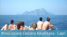 Capri Marine Limousine - Minicruises Amalfi Coast - Isle of Capri.  Web Site: http://www.caprimarinelimousine.com/ E-Mail: info@caprimarinelimousine.com Telefono: +39 329 7810820 | +39 366 1377435  #capri #isleofcapri #amalficoast #amalfiitaly #positanoitaly #romanticweekendcapri #boatrripsamalficoast #boatcruisescapri #cruisetoursamalfi #cruisewithsightseeingcapri #minicruisepositano #romanticboatridescapri #cruises #mediterraneancruises