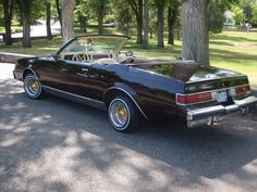 Buick Classic Mustang, Good Ol, Buick, Free Images, Lowrider, Mustangs, Sunday, Domingo, Mustang