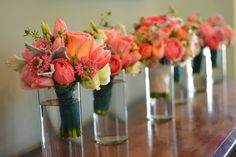 Fantasy Florals - Fairfax, CA