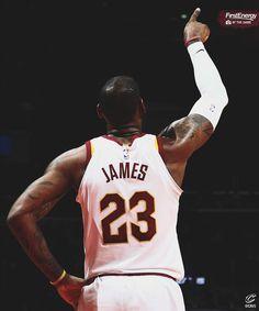 """189.7 χιλ. """"Μου αρέσει!"""", 914 σχόλια - Cleveland Cavaliers (@cavs) στο Instagram: """"Become youngest player ever to 29,000 points. Extend consecutive double-digit points streak to 800.…"""""""