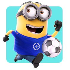 Love the Minions from the Despicable Me movies? Check out this fun FREE Amazon App, Despicable Me: Minion Rush!