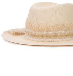 1428d4ca5 21 Best Panama hats images in 2018 | Panama hat, Hats, Panama