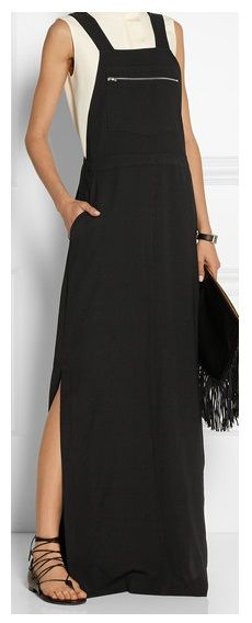 23 Trendy Ideas for dress hijab casual long skirts Trendy Dresses, Casual Dresses, Dress Outfits, Fashion Dresses, Hijab Casual, Mode Hijab, Sweet Dress, Everyday Fashion, Dress Skirt