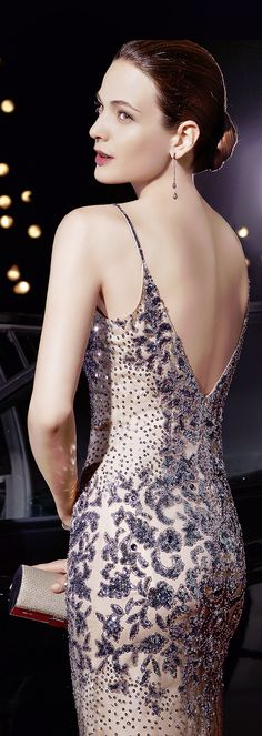 Fashion,Beauty,Landscape,Home Designe,Sexy Girls. Couture Fashion, Fashion Beauty, Beautiful Evening Gowns, Beautiful Frocks, Beautiful Dresses, Dressed To The Nines, Dream Dress, Dress To Impress, Wedding Gowns