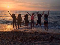 #summer #ruf #sardinien #ocean best time :-) by plantbasedlena Porsche Design, Vegan