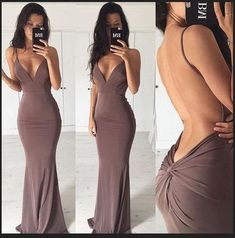 Simple Prom Dresses,High Quality Prom Dresses,Long Prom Dress,Cheap