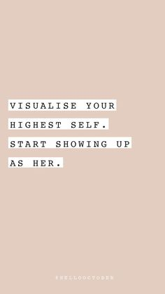 Manifestation Quotes Motivation - Manifestation Journal Videos - Manifestation Quotes Beautiful - Manifestation Law Of Attraction Steps - - Manifestation Miracle Affirmations The Words, Cool Words, Favorite Quotes, Best Quotes, Good Times Quotes, Pretty Words, Words Quotes, Quotes Quotes, Boss Up Quotes