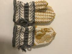 Crochet, Accessories, Fashion, Moda, Fashion Styles, Ganchillo, Crocheting, Fashion Illustrations, Knits