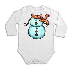 Cotton Unisex Baby Jumpsuits,Fat Cat Head Sleeveless Toddler Boys Girls Bodysuit Black18 Months
