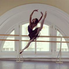 ♥ Wonderful! www.thewonderfulworldofdance.com