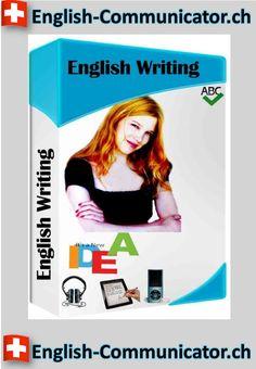 Slide329 English, Movie Posters, English English, Film Poster, Popcorn Posters, English Language, Film Posters, Poster