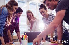 Cosa scegliere per aiutare il tuo business? Una web agency, un'agenzia di comunicazione o un'agenzia pubblicitaria? Oppure tutte insieme? Scoprilo!