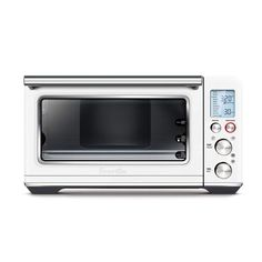Home Recipes, Cooking Recipes, Cooking Food, White Toaster, 6 Slice Toaster, Integrated Oven, Air Fried Food, Best Air Fryers, Large Oven