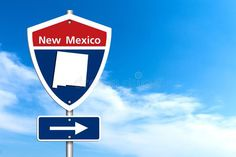 New Mexico, Perspective, How To Become, Writer, Wordpress, Holidays, Words, News, Travel