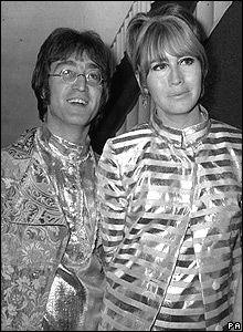 Cynthia Lennon in pictures: First wife of Beatles legend John Lennon dies at 75 Julian Lennon, John Lennon Beatles, Abbey Road, Paul Mccartney, Jane Asher, Yoko Ono, Ringo Starr, George Harrison, John Lennon First Wife