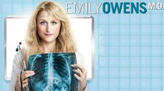 Emily Owens MD I just found this show on Netflix. I breaks my heart that it was cancelled because it is so good! Shows On Netflix, Movies And Tv Shows, Watch Tv Online, 3 I, Stupid Funny, My Heart Is Breaking, Greys Anatomy, Movie Tv, Tv Series