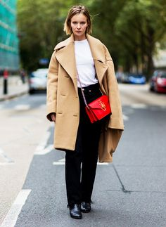 The+Color+That+Makes+Everything+Look+More+Expensive+via+@WhoWhatWear