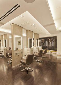 Adam Broderick Salon & SpaRidgefield, Connecticutadambroderick.com