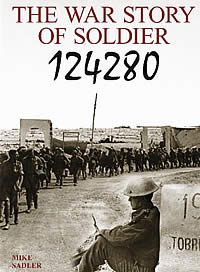 The true, personal and extraordinary first-hand account of an ordinary young soldier who served in the South African Artillery during World War II. 30 Degrees, Book Publishing, World War Ii, My Books, Movie Posters, World War Two, Film Poster, Wwii, Billboard