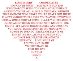 poems about love | kids shape poetry competition style true shape poem key stage ks2 ks3 ...