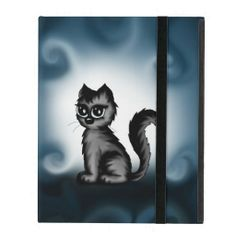 =>>Cheap          	cat suri ipad case           	cat suri ipad case online after you search a lot for where to buyDeals          	cat suri ipad case Review from Associated Store with this Deal...Cleck Hot Deals >>> http://www.zazzle.com/cat_suri_ipad_case-256518417691862130?rf=238627982471231924&zbar=1&tc=terrest