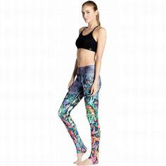 Seaside Yoga Pants    https://zenyogahub.com/collections/yoga-pants/products/seaside-yoga-pants