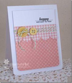 http://buttonsandbling.blogspot.com/2012/04/happy-birthday-to-you.html