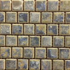 Crystal Bamboo, x - Porcelain Pool Tile Pool Finishes, Image Shows, Interior And Exterior, Bamboo, Backyard, Crystals, Things To Sell, Porcelain Tiles, Cart