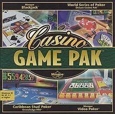 Casino-Game-Pak-Good-Windows-pc-Video-Games