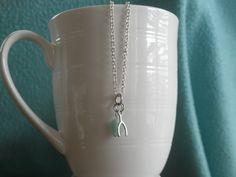 Marigold Necklace - Laura June Designs