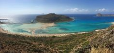 5-Sterne All Inclusive Urlaub am Sandstrand auf Kreta - 8 Tage ab 444 € | Urlaubsheld