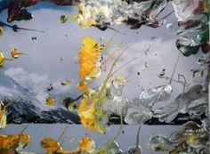 27.3.08 » Kunst » Gerhard Richter
