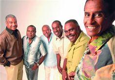 O grupo Fundo de Quintal também fará sua participação na Virada Cultural. O…