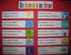 img_1865 School Days, Literacy, Preschool, Classroom, Writing, Math, Alice, Writing Activities, Kids Activity Ideas