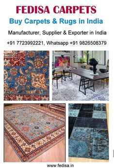 Carpets Online, Cheap Rugs, Berber Carpet, Rugs On Carpet, India, Home Decor, Goa India, Decoration Home, Indie