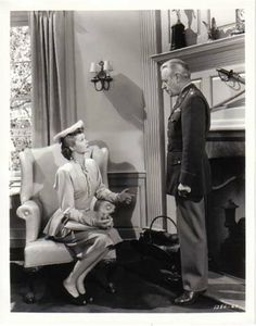 Best Foot Forward Great 1943 Lucille Ball Comedy Film Photo
