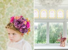 Kids Fashion Editorial 'You & I' - Oh Beautiful World | Wedding & Lifestyle Photography