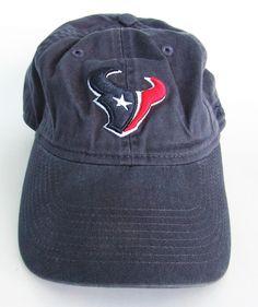 RBK Reebok NFL Tennessee Titans Lighty Distressed Strapback Baseball Cap Hat   Reebok  BaseballCap 4a7bb5545be8