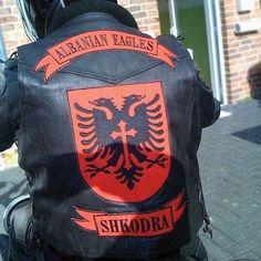 Albanian Culture, Under Armour, Logo, Black, Ideas, Decor, Fashion, Block Prints, Albania