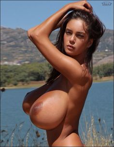 Images of Huge Round Titties - Amateur Adult Gallery