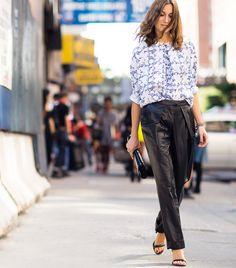 ♥♥♥♥♥♥♥♥♥♥♥♥♥♥♥ fashion consciousness ♥♥♥♥♥♥♥♥♥♥♥♥♥♥♥