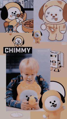 Bts Jungkook, Bts Boyfriend, Memes Blackpink, Park Jimin Cute, Jimin Wallpaper, Bts Backgrounds, Bts Aesthetic Wallpaper For Phone, Bts Drawings, Bts Chibi