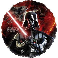 Cakeshop 12 x Vorgeschnittene und Essbare Aufrecht Stehende Lego Star Wars Kuchen Topper (Tortenaufleger, Bedruckte Oblaten, Oblatenaufleger)