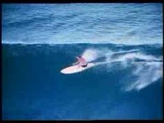 Ultimate Sessions - Surf Movie Trailer