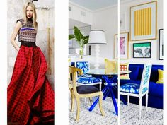 http://2for1design.blogspot.pt/2014/10/fashion-meets-home.html