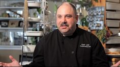 Why Chef John's food videos are can't-miss watches for cooking fanatics