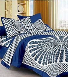 EBedSheet Collection Drape Your Bed In The Finest Of Bed Sheets And Lend A  Startling New Look To Your Room. Add Life To Your Home With These Lovely  Designs ...