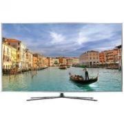 Samsung UN55D8000: Best 55-inch 3D LED TV