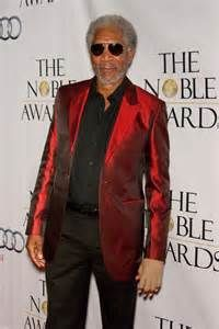 Welcome to Ochiasbullet's Blog: Morgan Freeman unhurt after plane tire blows, forc...