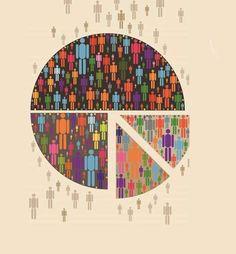 Desarrollo estadistico para analisis de encuestas Se realizan análisis estadís .. http://nunoa.evisos.cl/desarrollo-estadistico-para-anailsis-de-encuestas-id-577567